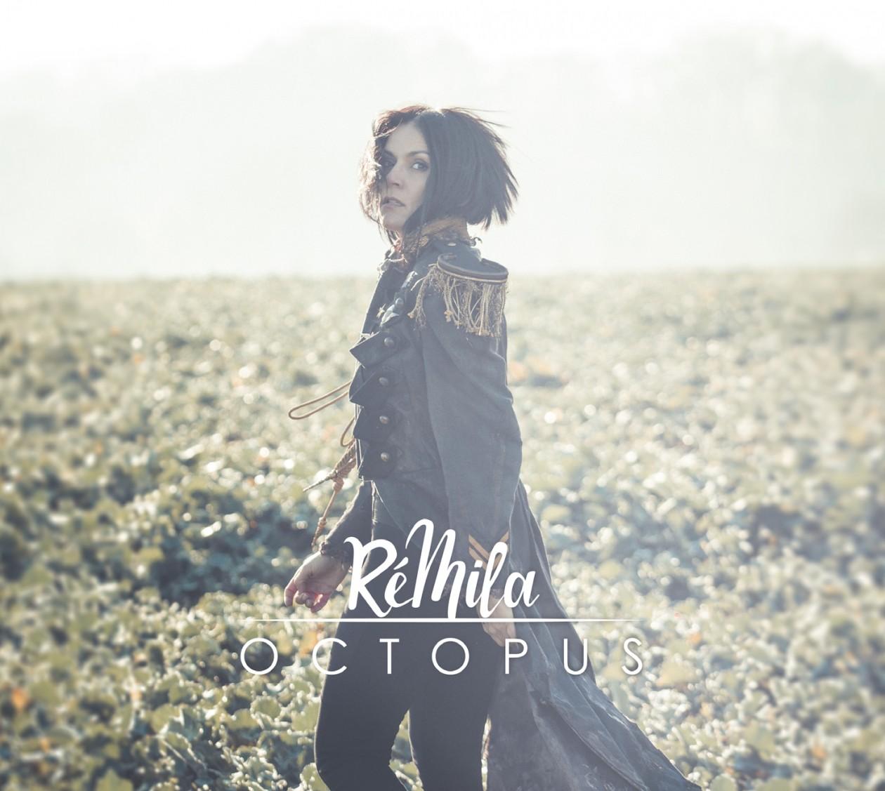 RéMila